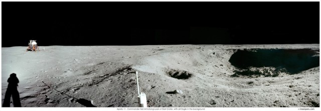 Apollo11EastCrater_panorama