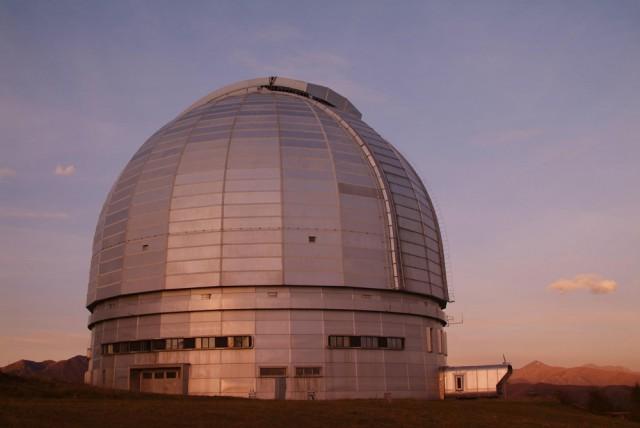 Big_asimutal_teleskop