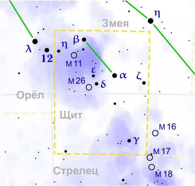 M11-kar
