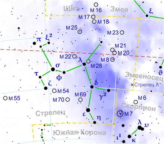 M8-kar