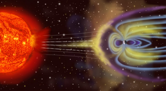 Magnetosphere_rendition