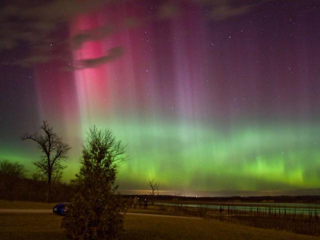 auroraiowa