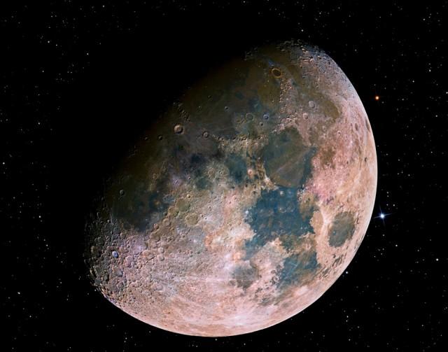 moonmosaic